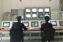 技术防范服务